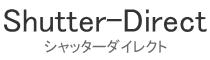 Shutter-Direct